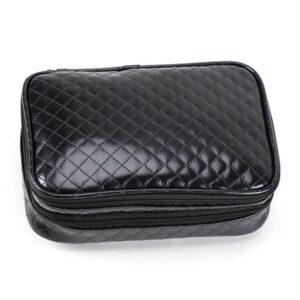 2 Case Layer Travel Makeup Bag Manufacturer