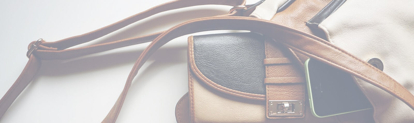 best bags manufacturers