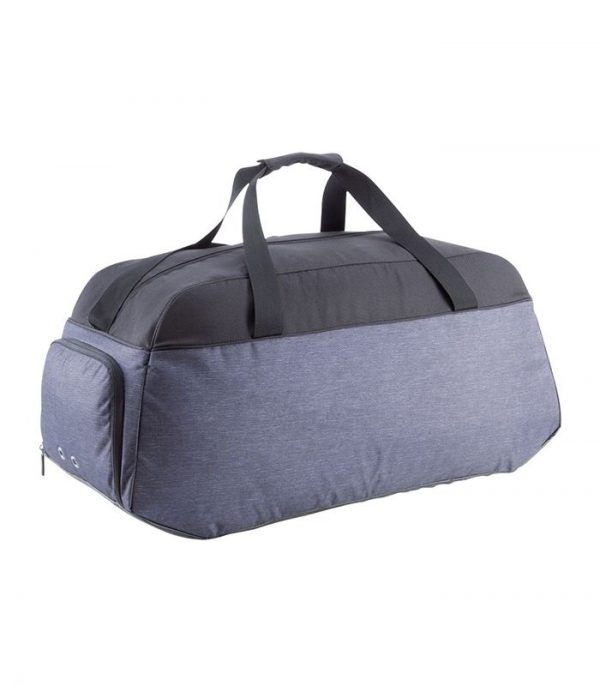 Wholesale Custom Duffel Travel Bag
