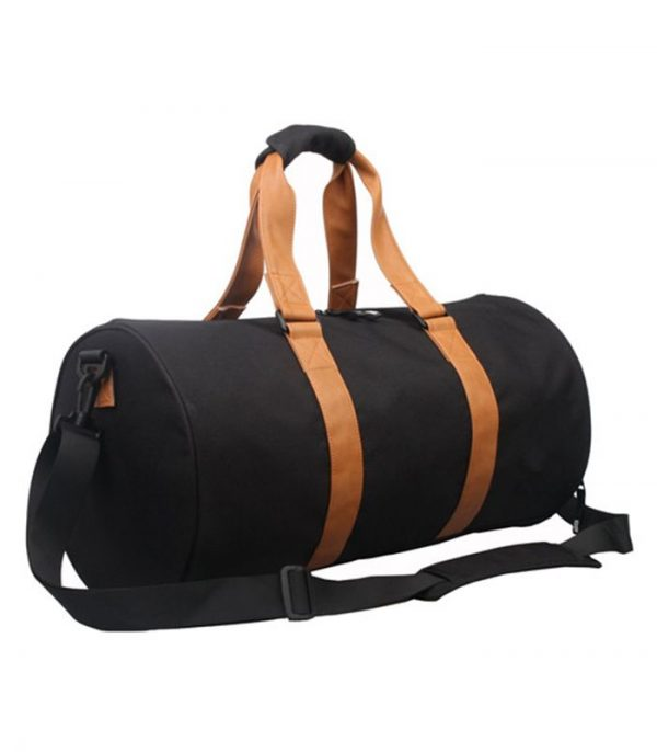Wholesale Custom Waterproof Duffel Gym Bag