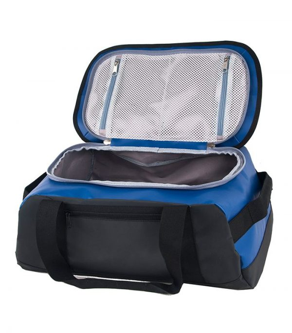 Wholesale Designer Waterproof Fitness Bag