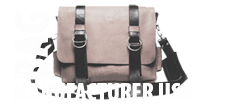 bag manufacturer usa-3