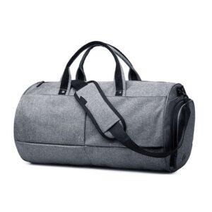 Wholesale Modern Designer Gym Bag
