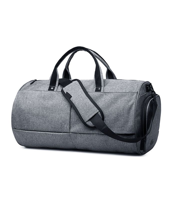 Wholesale Modern Designer Gym Bag