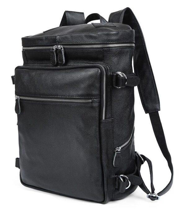 Newest Arrival Hiking Backpack Manufacturer