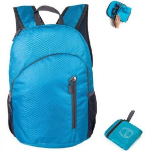 Ripstop Sports Backpack Supplier