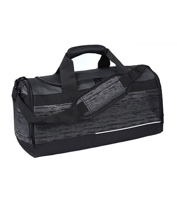 Wholesale Waterproof Large Capacity Workout Bag