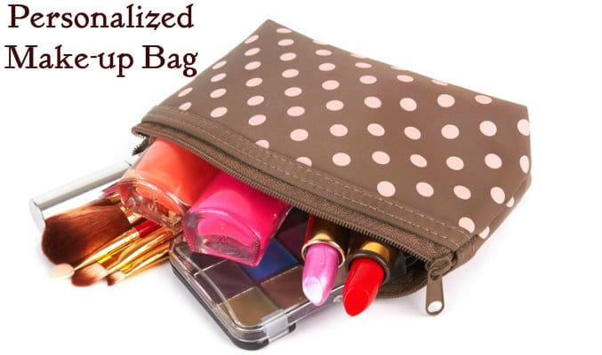 Bags Manufacturer in USA