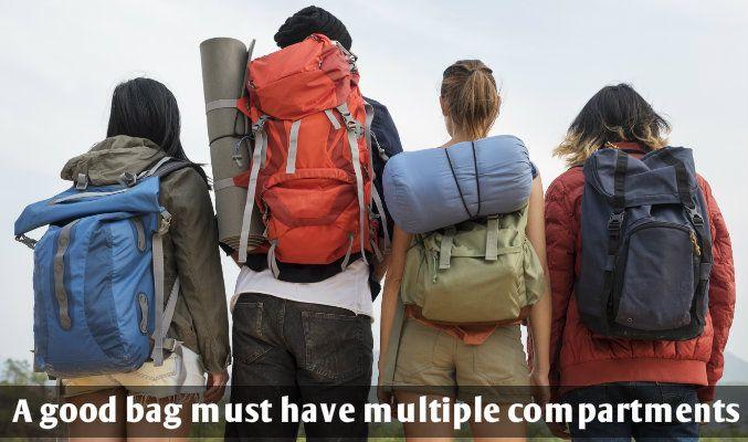 Wholesale Bag Manufacturers