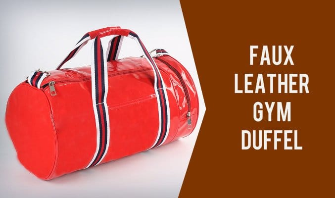 Wholesale Gym Bags