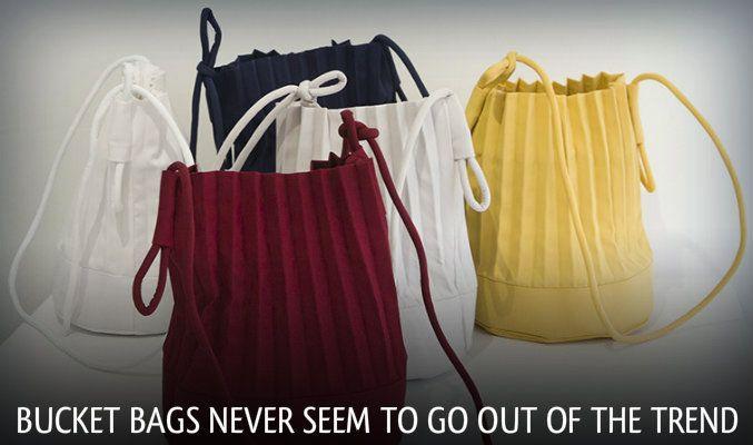 Bag Manufacturer in USA