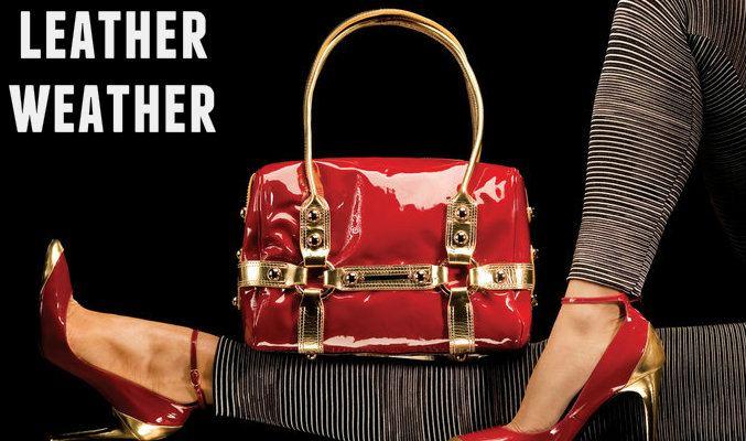 Custom Bag Manufacturer USA