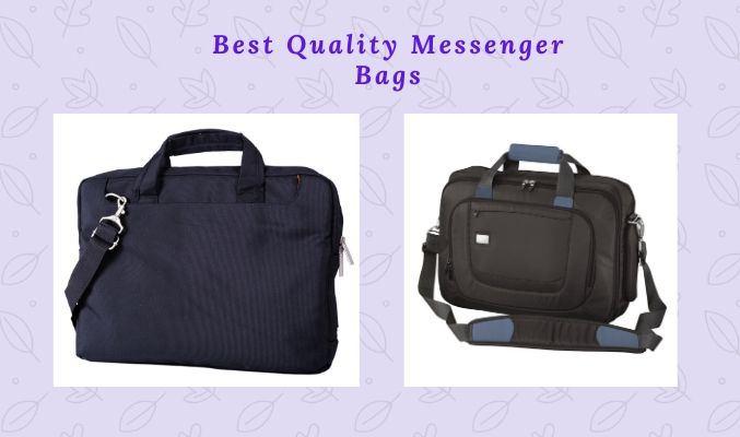 Top Bag Manufacturers