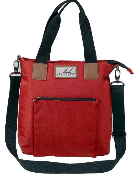 custom casual shoulder bags for men women manufacturers