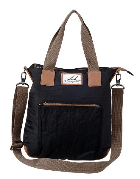wholesale casual shoulder bags for men women manufacturers