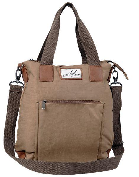 bulk casual shoulder bags for men women