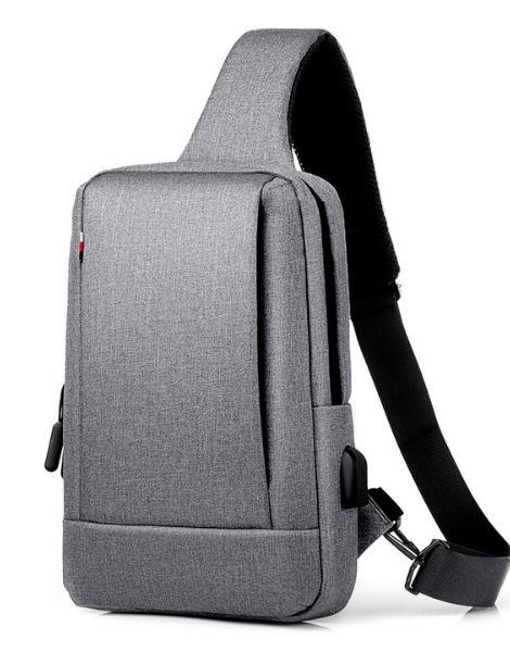 bulk sling shoulder messenger bag