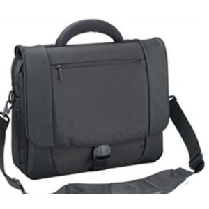 wholesale dark grey laptop bags