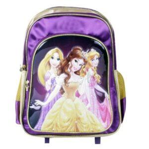 wholesale disney barbie princess bag