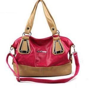 wholesale ladies fashion bags