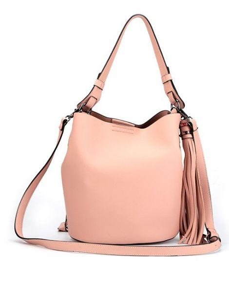 wholesale bulk PU leather ladies hobo bags
