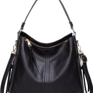 bulk pu leather ladies satchel handbags